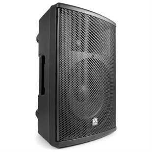 "Power Dynamic PD415A 15"" 1400W Speaker Active"
