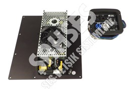 DB Technologies 207010131 Amp Module for DVX DM15